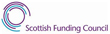 Scottish Funding Council